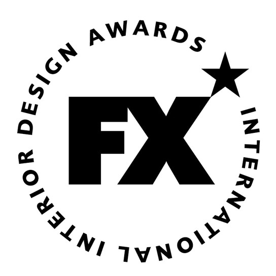 usm_fx_awards_2017_8